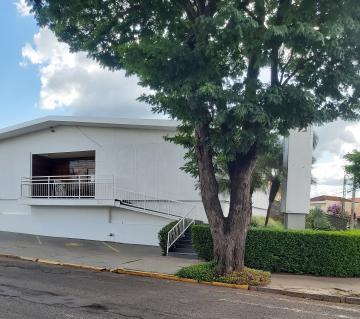 Alugar Casa / Padrão em Ribeirão Preto R$ 9.500,00 - Foto 2