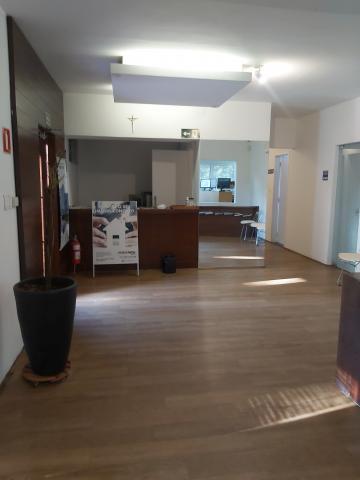 Alugar Casa / Padrão em Ribeirão Preto R$ 9.500,00 - Foto 6