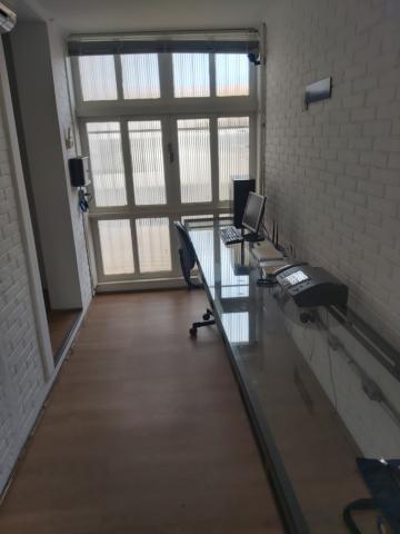 Alugar Casa / Padrão em Ribeirão Preto R$ 9.500,00 - Foto 12