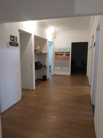 Alugar Casa / Padrão em Ribeirão Preto R$ 9.500,00 - Foto 28