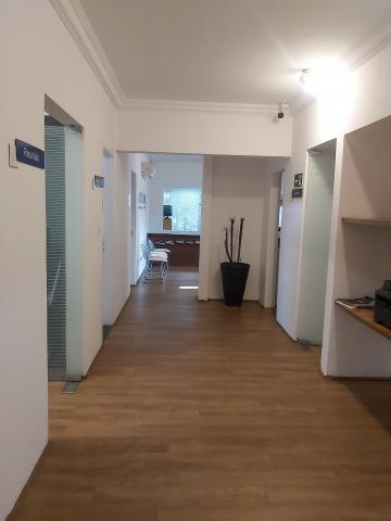 Alugar Casa / Padrão em Ribeirão Preto R$ 9.500,00 - Foto 29