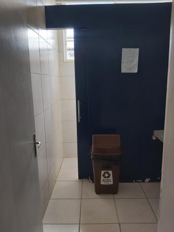 Alugar Casa / Padrão em Ribeirão Preto R$ 9.500,00 - Foto 31