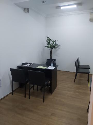 Alugar Casa / Padrão em Ribeirão Preto R$ 9.500,00 - Foto 19