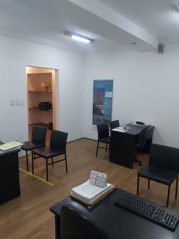 Alugar Casa / Padrão em Ribeirão Preto R$ 9.500,00 - Foto 20