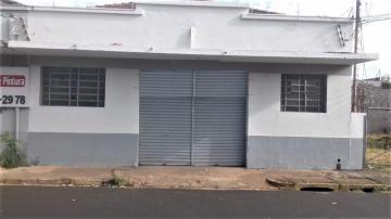 Alugar Comercial / Galpão em Ribeirão Preto. apenas R$ 3.000,00