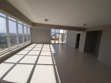 Alugar Apartamento / Cobertura em Ribeirão Preto. apenas R$ 2.350.000,00