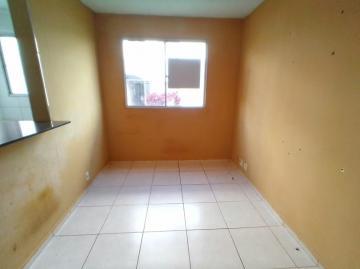 Alugar Apartamento / Padrão em Ribeirão Preto. apenas R$ 140.000,00