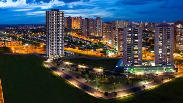 Comprar Apartamento / Lançamento em Ribeirão Preto R$ 439.542,00 - Foto 1