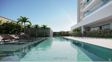 Comprar Apartamento / Lançamento em Ribeirão Preto R$ 1.127.420,00 - Foto 1