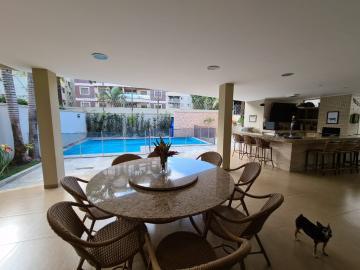 Comprar Casa / Condomínio em Ribeirão Preto R$ 2.800.000,00 - Foto 33