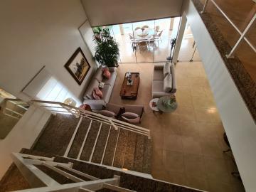 Comprar Casa / Condomínio em Ribeirão Preto R$ 2.800.000,00 - Foto 5