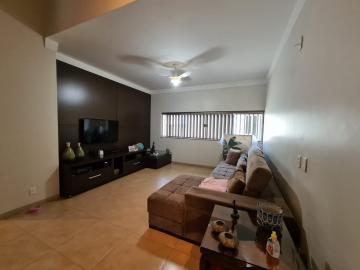 Comprar Casa / Condomínio em Ribeirão Preto R$ 2.800.000,00 - Foto 7