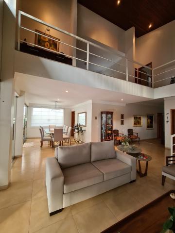 Comprar Casa / Condomínio em Ribeirão Preto R$ 2.800.000,00 - Foto 6