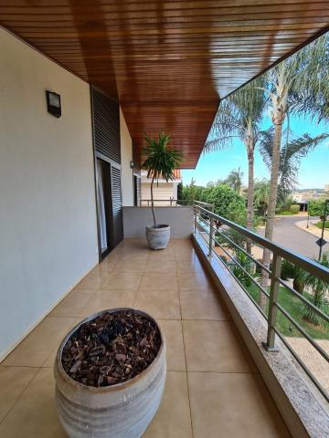 Comprar Casa / Condomínio em Ribeirão Preto R$ 2.800.000,00 - Foto 26