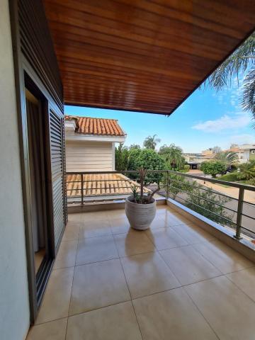 Comprar Casa / Condomínio em Ribeirão Preto R$ 2.800.000,00 - Foto 27