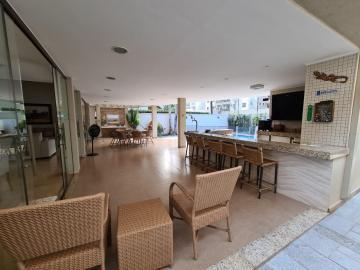 Comprar Casa / Condomínio em Ribeirão Preto R$ 2.800.000,00 - Foto 32