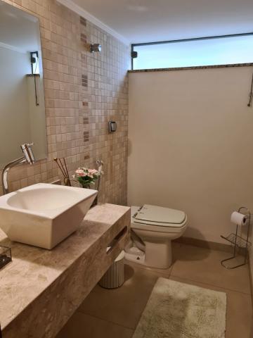 Comprar Casa / Condomínio em Ribeirão Preto R$ 2.800.000,00 - Foto 9