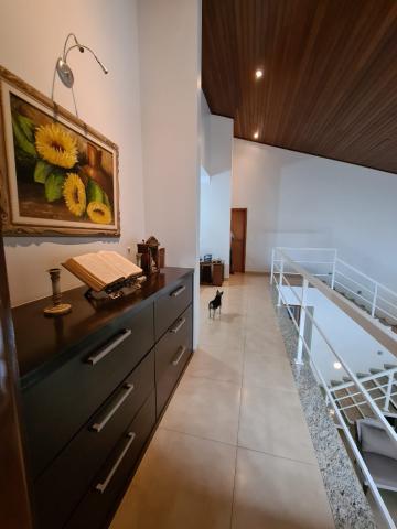 Comprar Casa / Condomínio em Ribeirão Preto R$ 2.800.000,00 - Foto 10