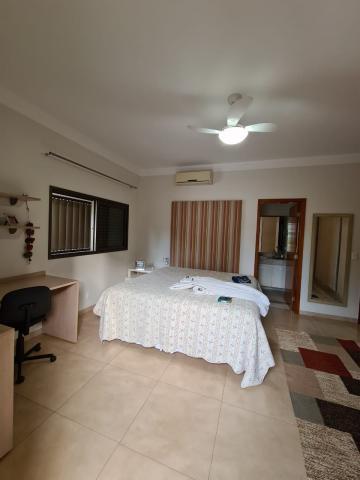 Comprar Casa / Condomínio em Ribeirão Preto R$ 2.800.000,00 - Foto 11