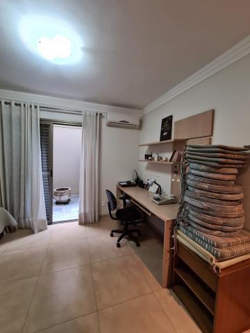 Comprar Casa / Condomínio em Ribeirão Preto R$ 2.800.000,00 - Foto 13