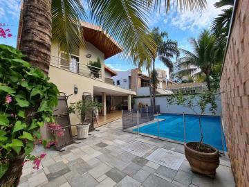 Comprar Casa / Condomínio em Ribeirão Preto R$ 2.800.000,00 - Foto 30