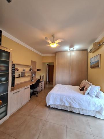 Comprar Casa / Condomínio em Ribeirão Preto R$ 2.800.000,00 - Foto 15