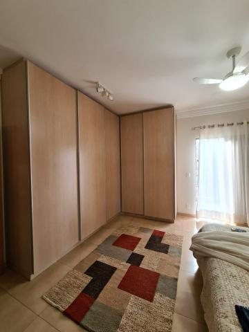 Comprar Casa / Condomínio em Ribeirão Preto R$ 2.800.000,00 - Foto 16