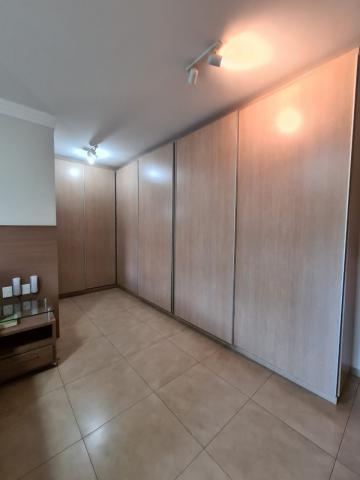 Comprar Casa / Condomínio em Ribeirão Preto R$ 2.800.000,00 - Foto 17