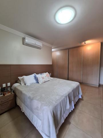 Comprar Casa / Condomínio em Ribeirão Preto R$ 2.800.000,00 - Foto 19