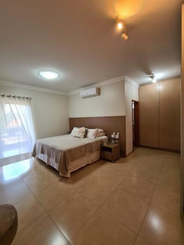 Comprar Casa / Condomínio em Ribeirão Preto R$ 2.800.000,00 - Foto 20