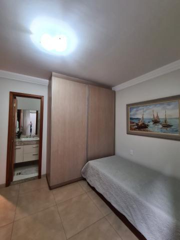 Comprar Casa / Condomínio em Ribeirão Preto R$ 2.800.000,00 - Foto 21