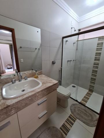 Comprar Casa / Condomínio em Ribeirão Preto R$ 2.800.000,00 - Foto 22