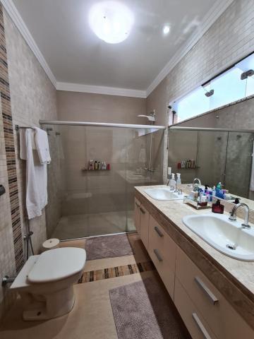 Comprar Casa / Condomínio em Ribeirão Preto R$ 2.800.000,00 - Foto 23