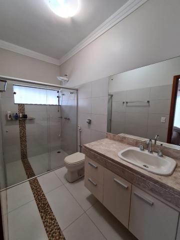 Comprar Casa / Condomínio em Ribeirão Preto R$ 2.800.000,00 - Foto 25