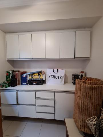 Comprar Casa / Condomínio em Ribeirão Preto R$ 2.800.000,00 - Foto 35
