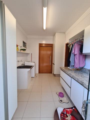 Comprar Casa / Condomínio em Ribeirão Preto R$ 2.800.000,00 - Foto 36