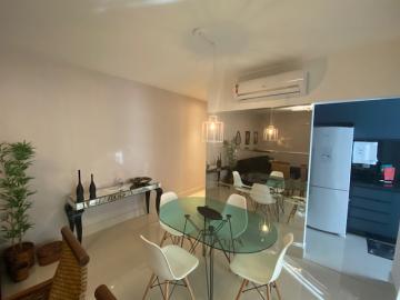 Alugar Apartamento / Padrão em Ribeirão Preto R$ 4.500,00 - Foto 4