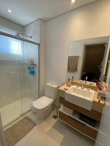Alugar Apartamento / Padrão em Ribeirão Preto R$ 4.500,00 - Foto 17