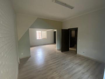 Alugar Casa / Padrão em Ribeirão Preto R$ 3.500,00 - Foto 9