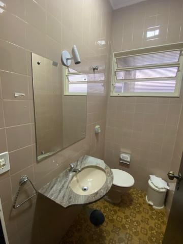 Alugar Casa / Padrão em Ribeirão Preto R$ 3.500,00 - Foto 15