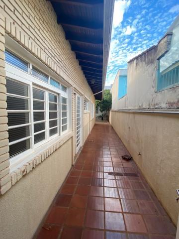 Alugar Casa / Padrão em Ribeirão Preto R$ 3.500,00 - Foto 18