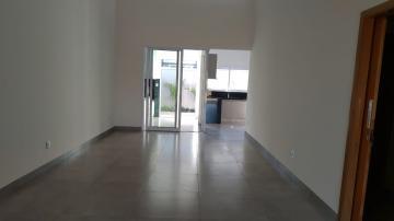 Comprar Casa / Condomínio em Ribeirão Preto R$ 900.000,00 - Foto 3
