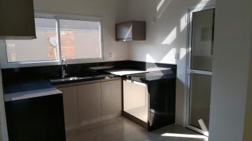Comprar Casa / Condomínio em Ribeirão Preto R$ 900.000,00 - Foto 5