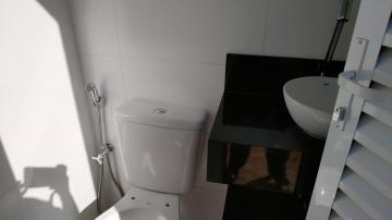 Comprar Casa / Condomínio em Ribeirão Preto R$ 900.000,00 - Foto 11