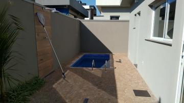 Comprar Casa / Condomínio em Ribeirão Preto R$ 900.000,00 - Foto 9