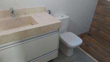 Comprar Casa / Condomínio em Ribeirão Preto R$ 900.000,00 - Foto 14