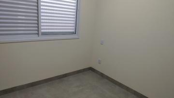 Comprar Casa / Condomínio em Ribeirão Preto R$ 900.000,00 - Foto 16