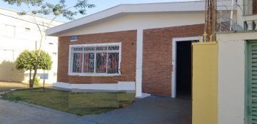 Alugar Casa / Padrão em Ribeirão Preto R$ 3.000,00 - Foto 1