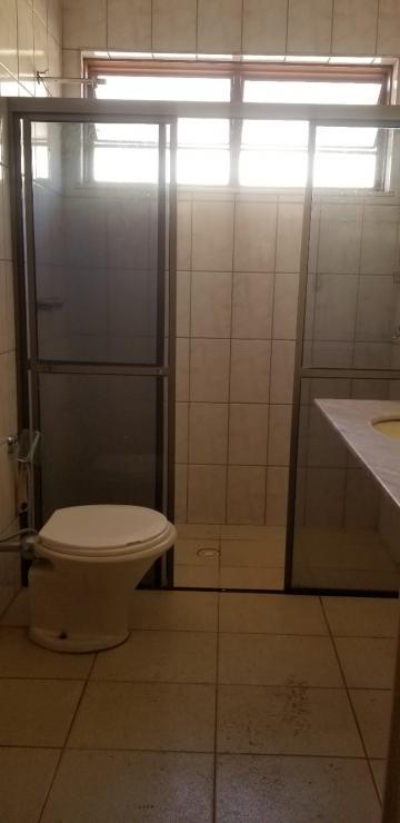 Alugar Casa / Padrão em Ribeirão Preto R$ 3.000,00 - Foto 11