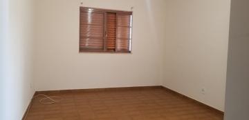 Alugar Casa / Padrão em Ribeirão Preto R$ 3.000,00 - Foto 13